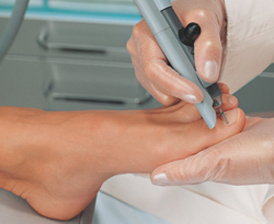 cpo-develop-education-medical-pedicure-course