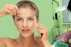 cpo-develop-education-chemical-and-enzyme-peeling-course