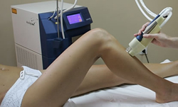 cpo-develop-education-photo-and-laser-epilation-course